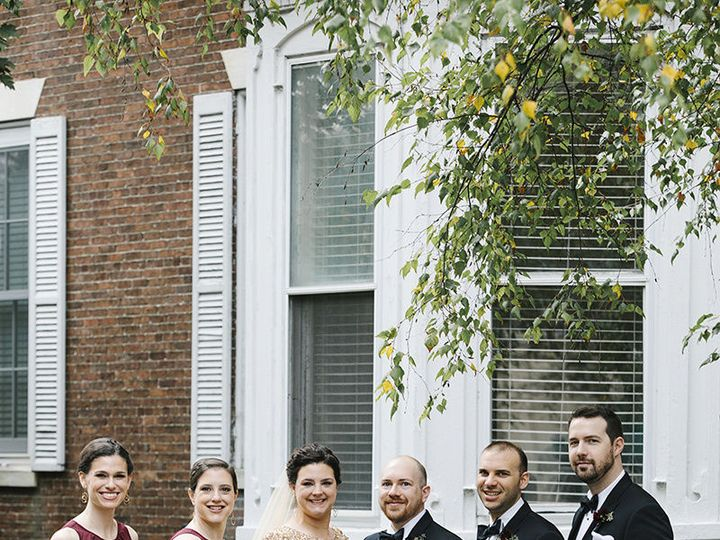 Tmx 1535944445 Ede2d86a22391d7a 1535944443 Dd28fb3658187b72 1535944422825 38  93A5656R Middlebury wedding planner