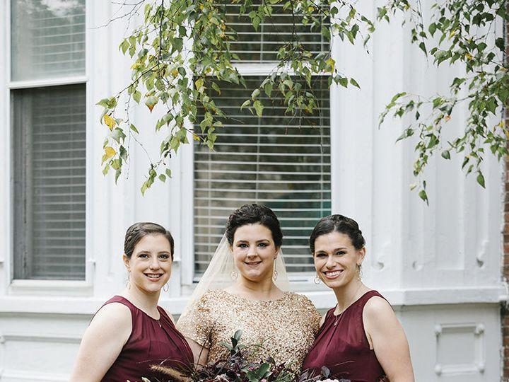 Tmx 1535944448 07f35ac45ca6553a 1535944447 24a8e1b1074fec8f 1535944422827 41  93A5689 Middlebury wedding planner