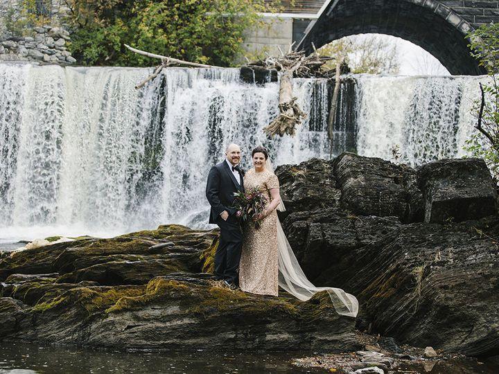 Tmx 1535944449 3789c330621cd93e 1535944447 5ff09dc2a44c707d 1535944422830 43  93A5732L Middlebury wedding planner