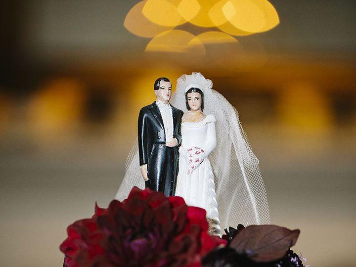 Tmx 1535944455 58df7400ce1da190 1535944453 A58c5ea7e29d850d 1535944422850 60  93A6605 Middlebury wedding planner
