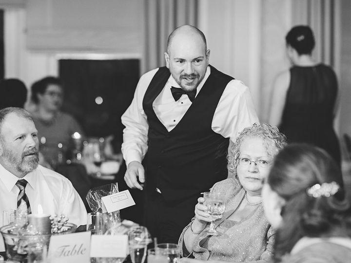 Tmx 1535944459 B5d9f8210be15da4 1535944458 83ab56d24d386531 1535944422852 62  93A6652 Middlebury wedding planner