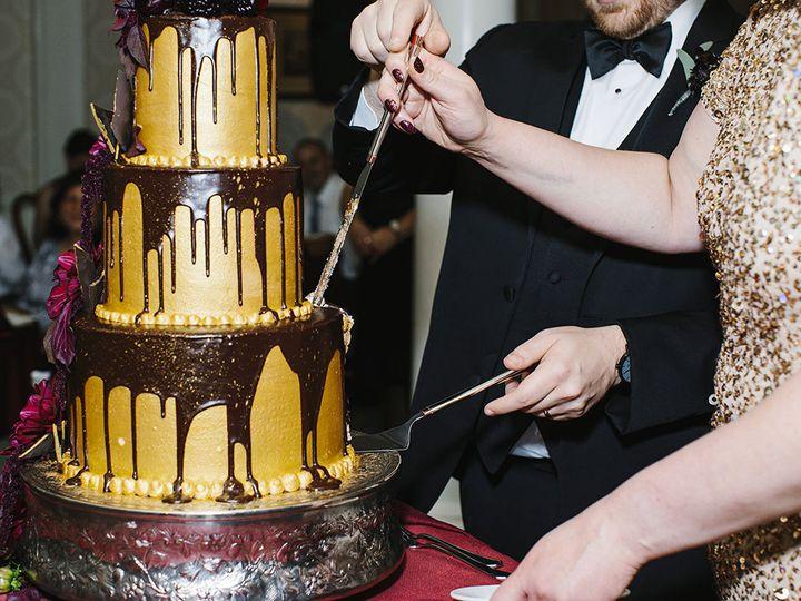 Tmx 1535944460 31633f35a04ca9ea 1535944458 9c0444c7a9899cb7 1535944422854 64  93A6816 Middlebury wedding planner