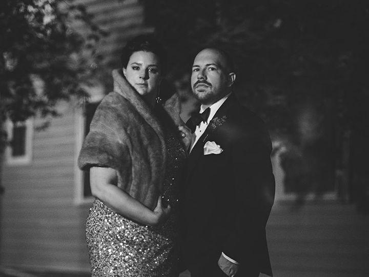 Tmx 1535944462 6acec5f181389ffd 1535944461 531e5900077f948d 1535944422864 73  93A7679 Middlebury wedding planner