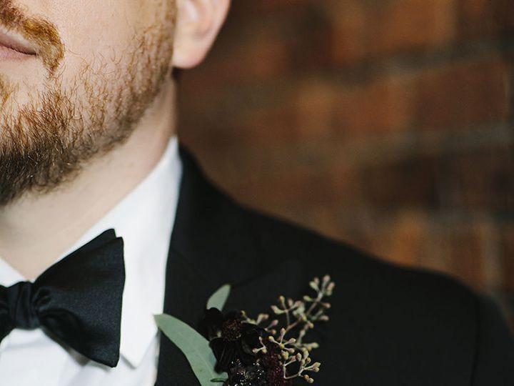 Tmx 1535944462 Fb75b31160a6e03a 1535944461 8e11e0640c993c4d 1535944422862 72  93A7660 Middlebury wedding planner