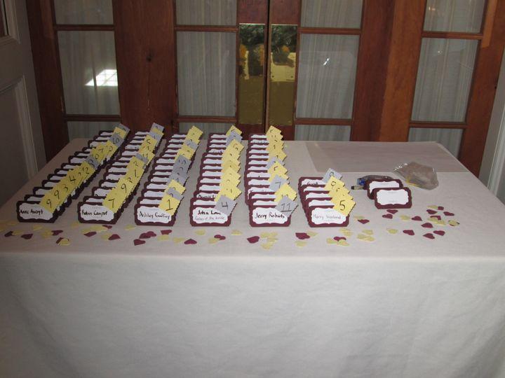 Tmx 1535946233 Ecbd937a31488538 1535946229 25b42eec39b9631a 1535946204409 8 Psaute Wedding   T Middlebury wedding planner