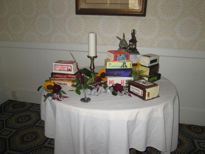 Tmx 1535946234 0416259112f40168 1535946229 0acc7520dbaba8f5 1535946204408 7 Psaute Wedding   T Middlebury wedding planner