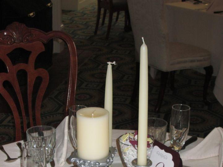 Tmx 1535946234 34a16e1f8a8a7e23 1535946228 48dc9e756580a202 1535946204405 4 Psaute Wedding   T Middlebury wedding planner