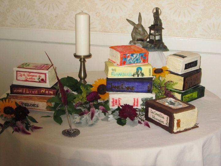Tmx 1535946234 979f32ff3e185838 1535946228 A5b7e9a6dcbf2d27 1535946204408 6 Psaute Wedding   T Middlebury wedding planner