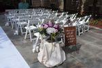 T.E.Gordon Weddings & Events image