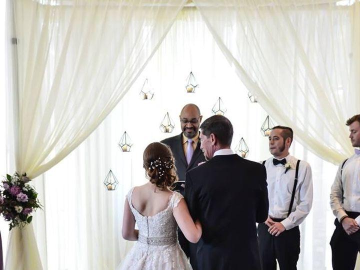 Tmx 1468957858792 131792359958022571625646605201585363177051n Houston, TX wedding officiant