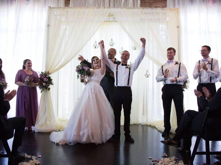 Tmx 1468957858905 132439649958024871625416734239943006381747o Houston, TX wedding officiant
