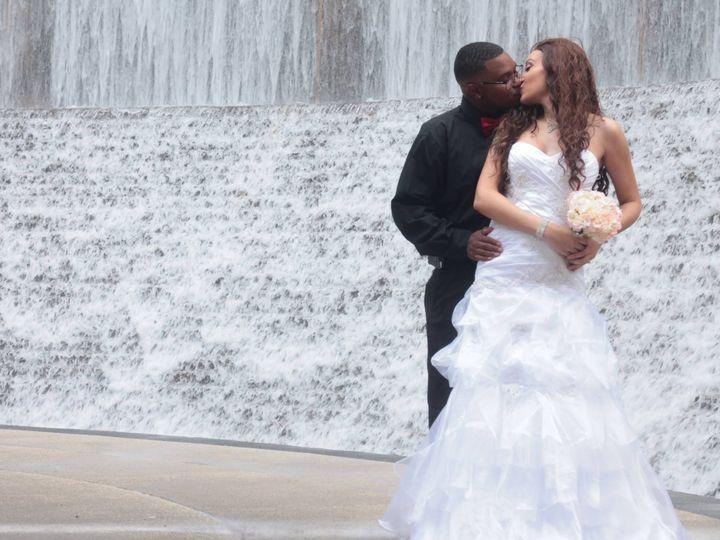 Tmx 1468957920235 1325486610130271887345528220016760542817501o Houston, TX wedding officiant