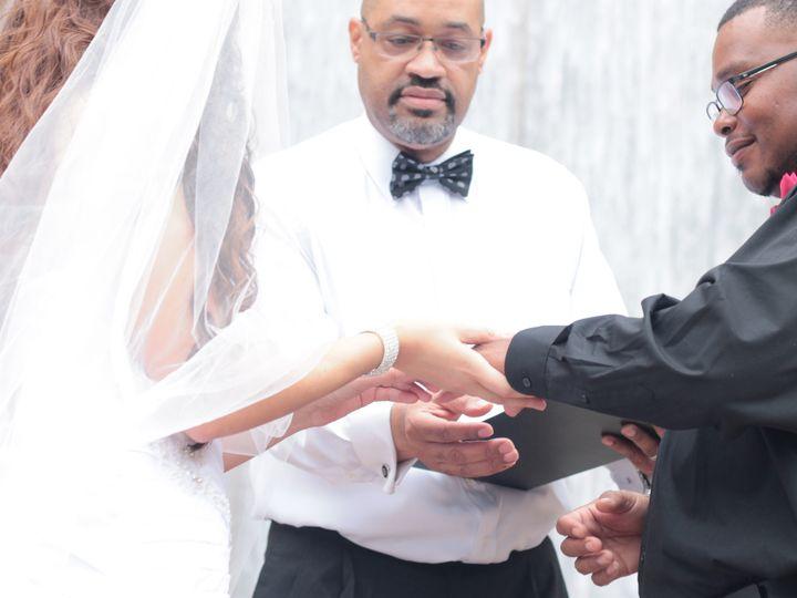 Tmx 1468958037147 Img1203 Houston, TX wedding officiant