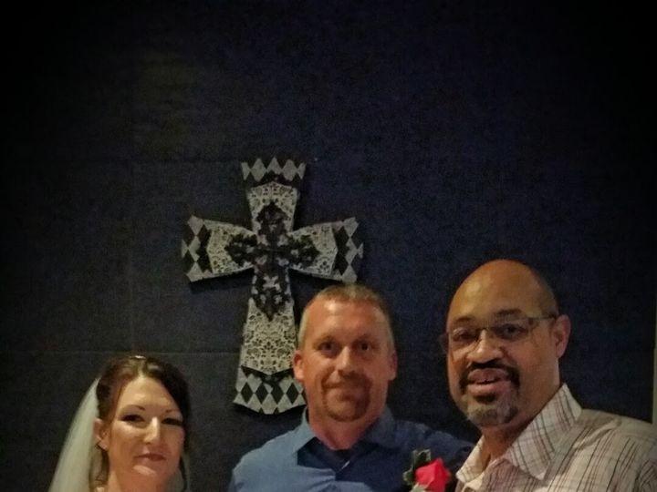 Tmx 1472738643123 20160805222021 Houston, TX wedding officiant