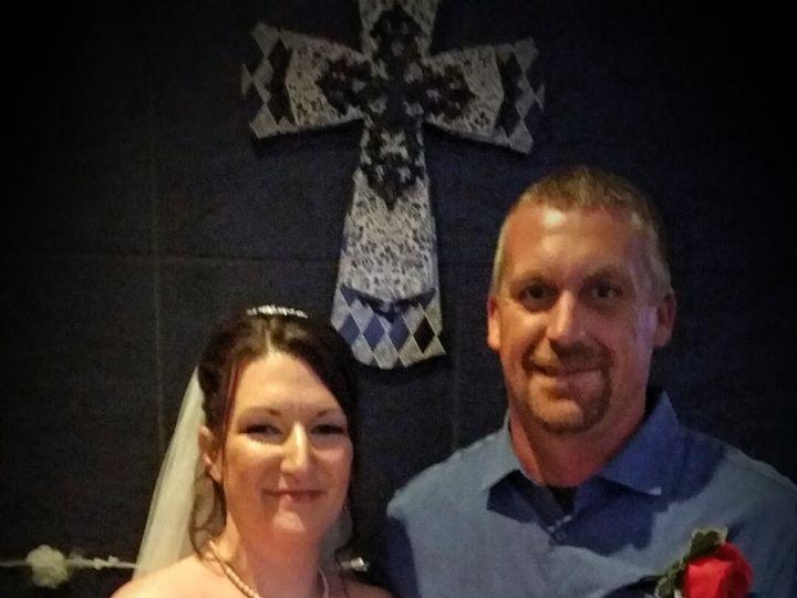 Tmx 1472738643191 20160805222110 Houston, TX wedding officiant