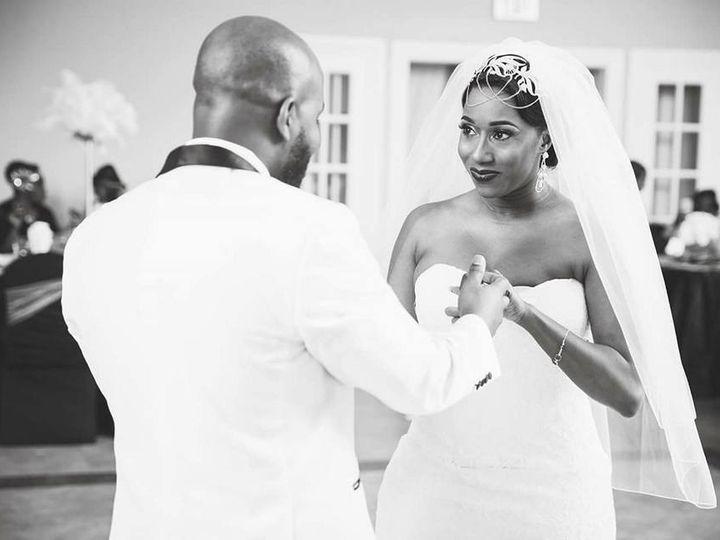 Tmx 1495626912297 185195264625844074211453067084081800746215n Houston, TX wedding officiant
