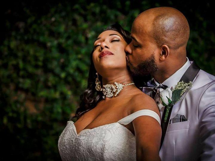 Tmx 1495626946383 185196164625843707544825448987656997516644n Houston, TX wedding officiant