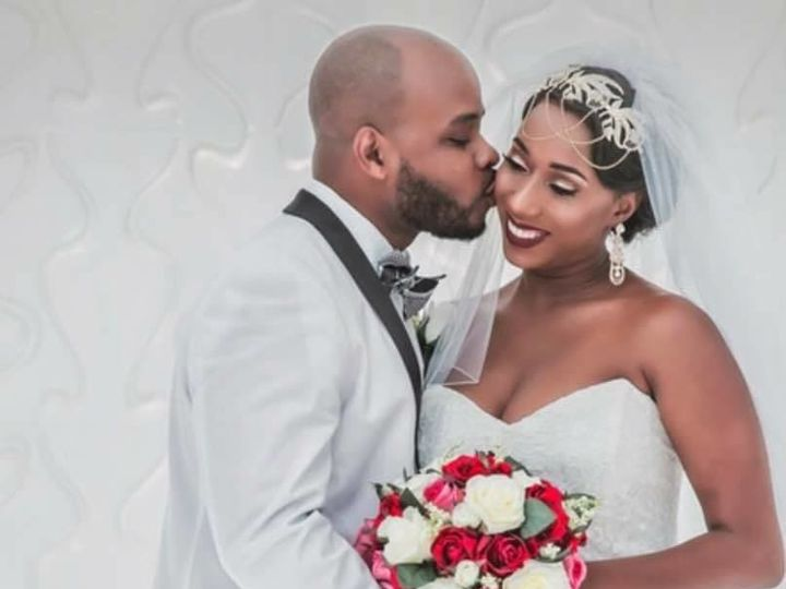 Tmx 1495626946511 18519690462584207421165306310708970544713n Houston, TX wedding officiant