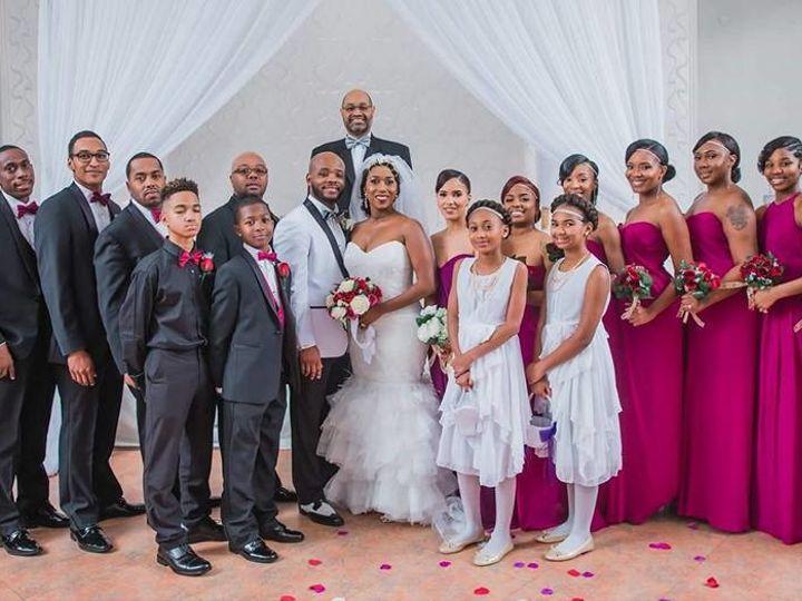 Tmx 1495626953106 185199194625845474211317836965348918168073n Houston, TX wedding officiant