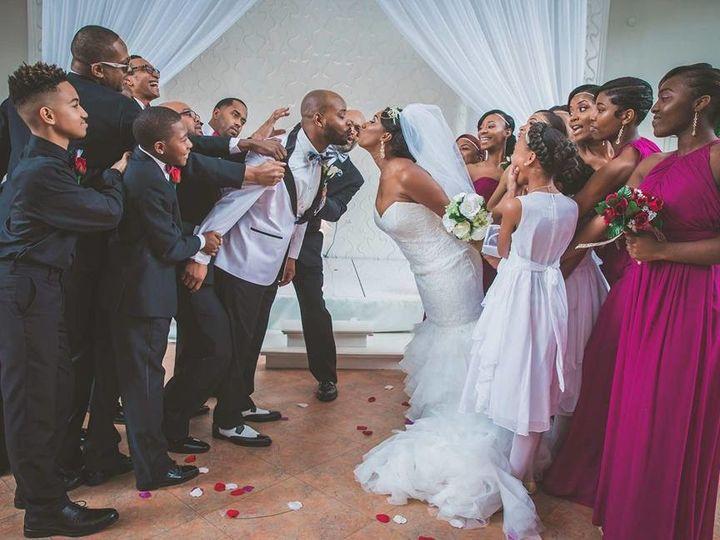 Tmx 1495626972270 185569404625842774211581427303285194268936n Houston, TX wedding officiant