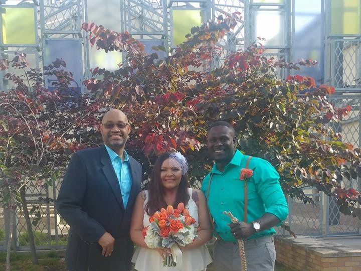 Tmx 1495626980907 185570594628164207312773857593200635202025n Houston, TX wedding officiant