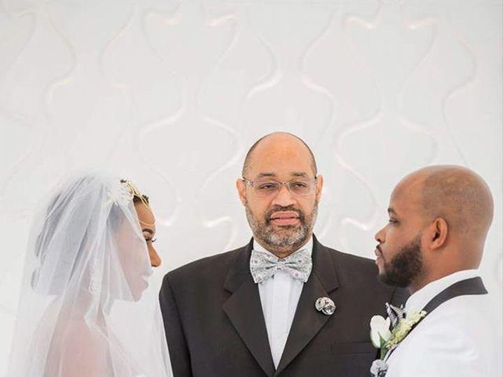 Tmx 1495627020759 185823624625842507544941275088451512560448n Houston, TX wedding officiant