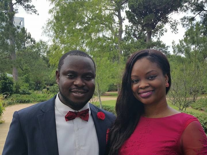 Tmx 1495627033830 186200394635098106619383050053079864452163n Houston, TX wedding officiant