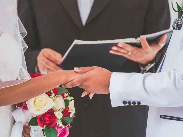 Tmx 1509107804800 194421204845582552237606960835111790234030o Houston, TX wedding officiant