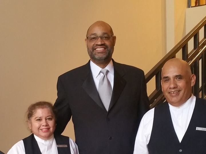 Tmx 1509107841084 198752564943782542417604990309299836313281n Houston, TX wedding officiant