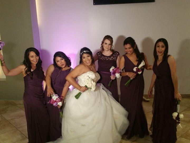 Tmx 1509107979548 212733985206336049495581138053056114442975o Houston, TX wedding officiant