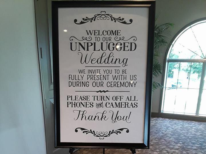 Tmx 1509108003463 22221532534250153587903127112349472960784n Houston, TX wedding officiant