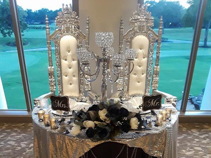 Tmx 1509108011057 222216295342833702512481936965011599582168n Houston, TX wedding officiant