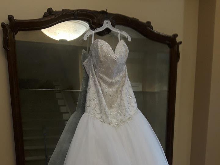 Tmx 1509108030174 223104595342838535845336310881731944413325n Houston, TX wedding officiant