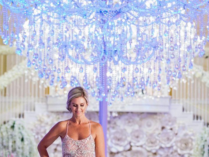 Tmx 0111 51 645124 1559162518 Tomball, TX wedding venue