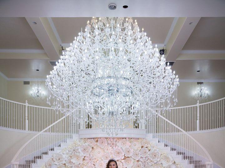 Tmx 014 Sanssouci 51 645124 1561672413 Tomball, TX wedding venue