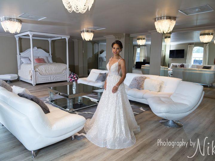 Tmx 088 Sanssouci 51 645124 1561669587 Tomball, TX wedding venue