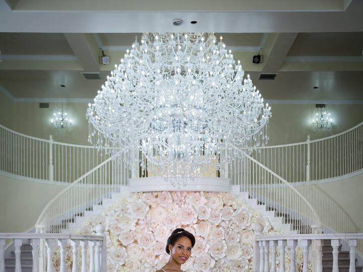 Tmx 108 Sanssouci 51 645124 1561669588 Tomball, TX wedding venue