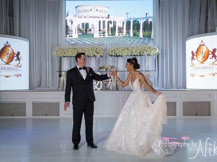 Tmx 135 Sanssouci 51 645124 1561669588 Tomball, TX wedding venue