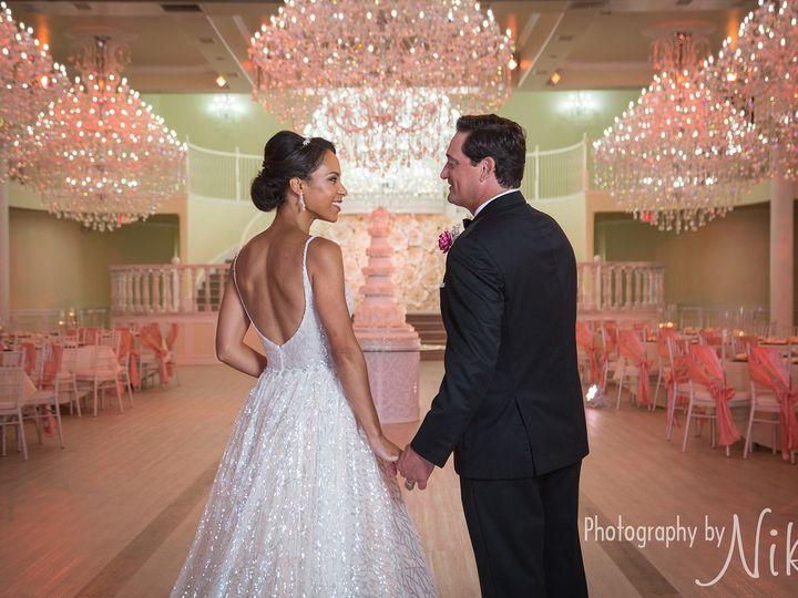 Tmx 141 Sanssouci 51 645124 1561669588 Tomball, TX wedding venue