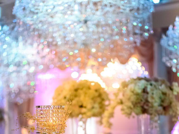 Tmx 1450893000573 Af27052 Tomball, TX wedding venue