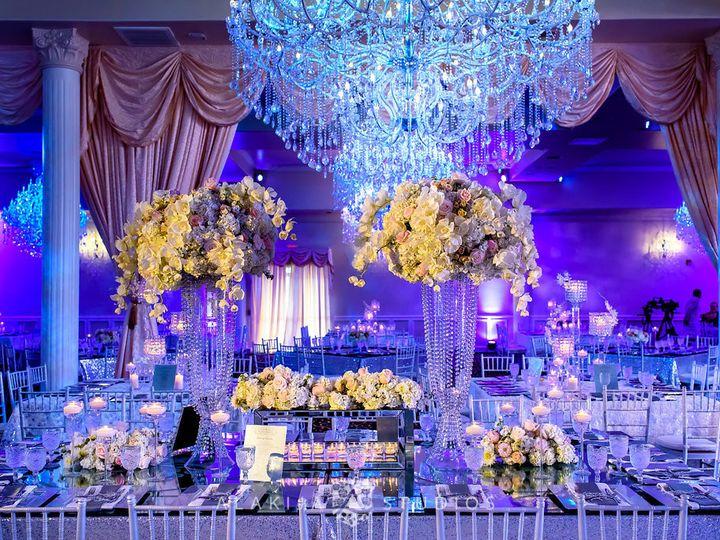 Tmx 1450893116415 Cm22813 Tomball, TX wedding venue