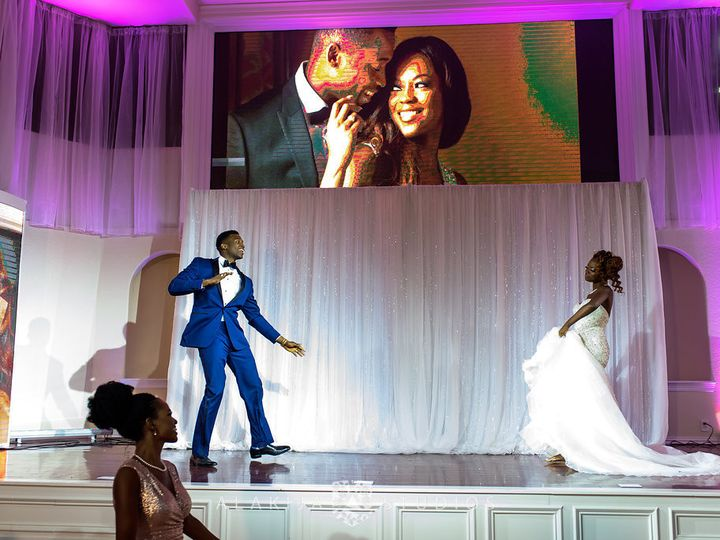Tmx 1450893142477 Cm23453 Tomball, TX wedding venue