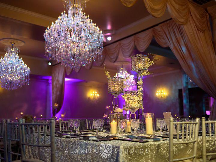Tmx 1450893169532 Dsc8264 Tomball, TX wedding venue