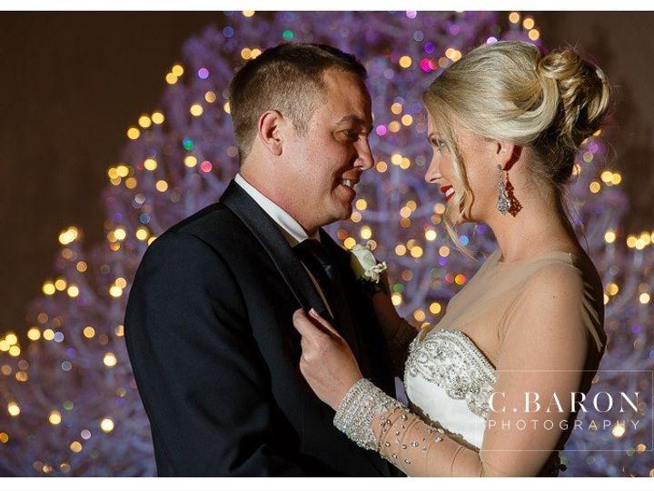 Tmx 1450894910191 12 Tomball, TX wedding venue