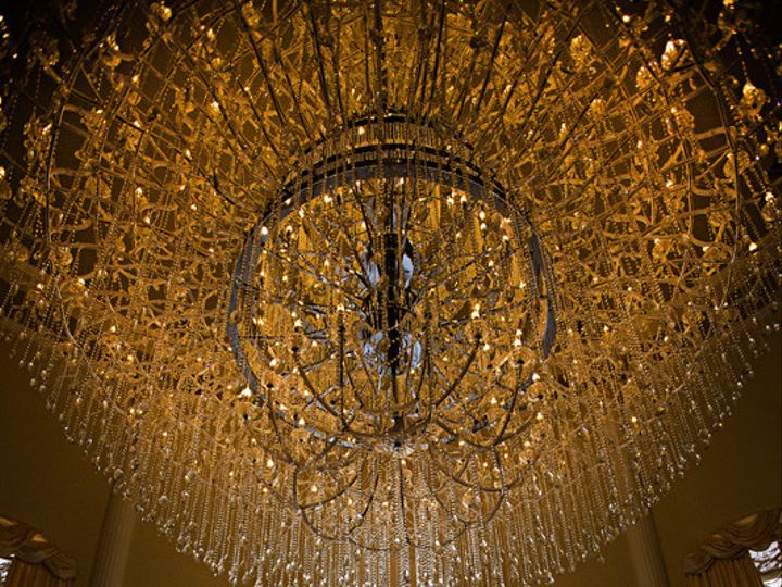 Tmx 1466517737907 Bridal0015 Tomball, TX wedding venue