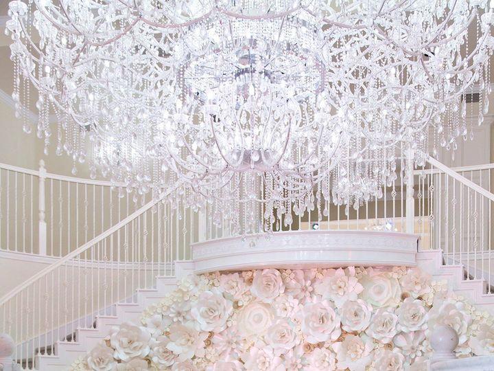 Tmx 177 Sanssouci 51 645124 1561669593 Tomball, TX wedding venue