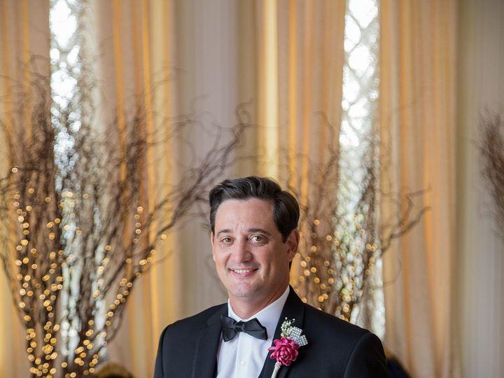 Tmx 214 Sanssouci 51 645124 1561669593 Tomball, TX wedding venue
