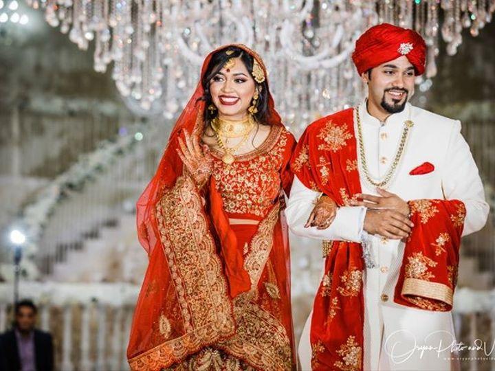 Tmx Indian Wedding 51 645124 1559162511 Tomball, TX wedding venue