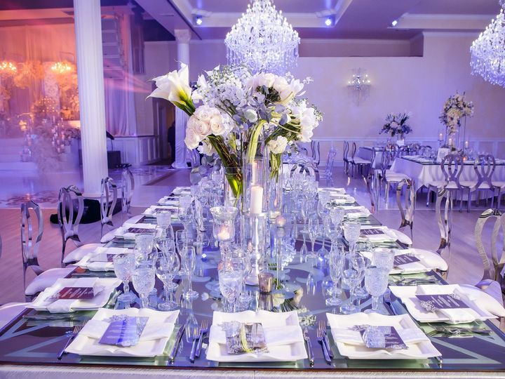 Tmx Me 104 51 645124 158084738631019 Tomball, TX wedding venue