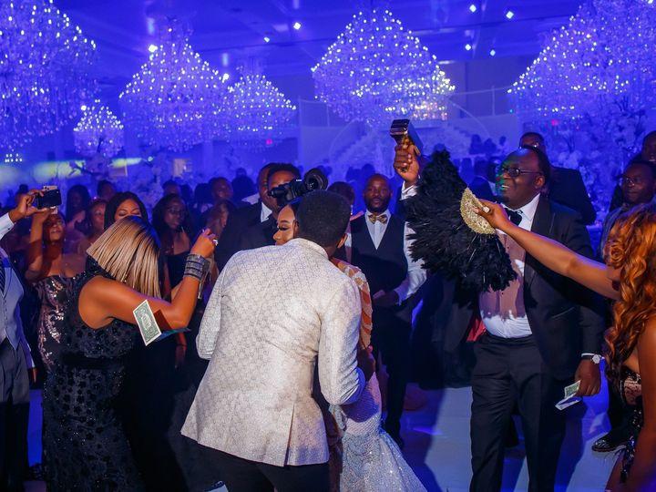 Tmx Me 244 51 645124 158084738968009 Tomball, TX wedding venue